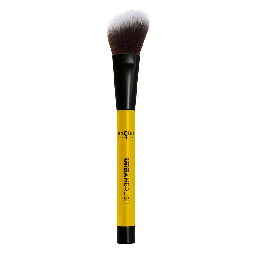 Bronx Colors Blush Brush